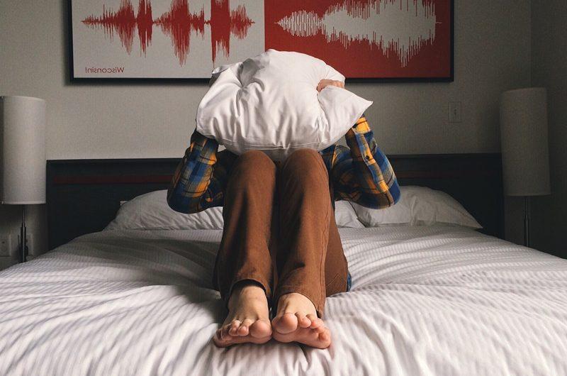 SnoreBlock opinie cena efekty pokonaj problem chrapania