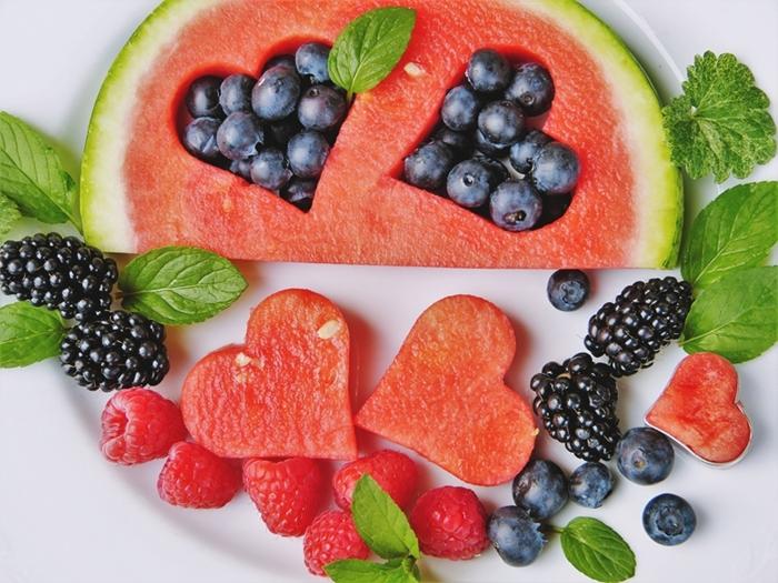 Slimetix opinie efekty cena przyspieszacz twojego metabolizmu